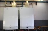 instalacion de calefaccion en palma