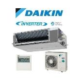 servicio oficial daikin