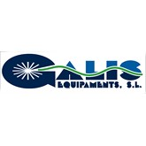 Galis Equipaments