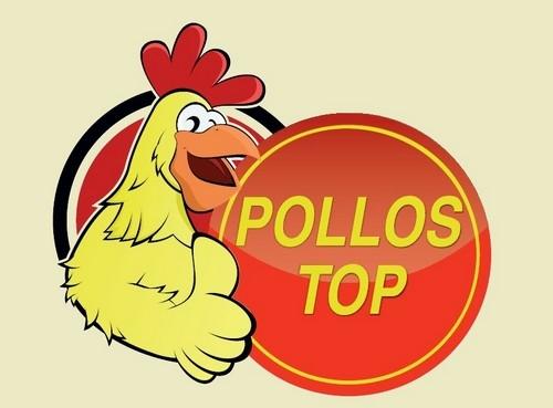 Pollos Top
