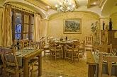 comer en Genova, comida tipica mallorquina