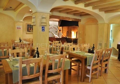 callos, caracoles, comer, cenar, bodega excelente en Genova,