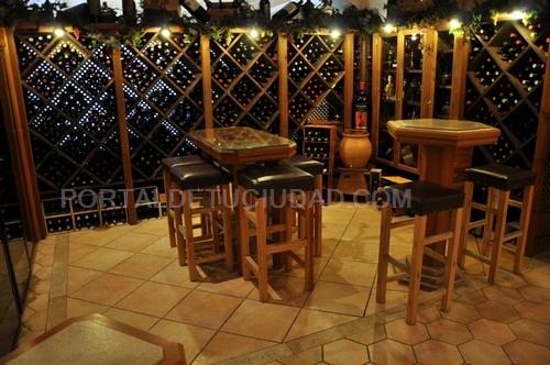 cafe, productos de la tierra, reservar mesa en palma, celebraciónes especiales en Palma