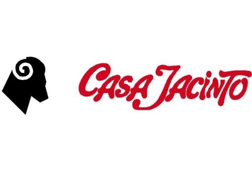 """Restaurante """"Casa Jacinto"""""""