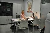 Gestión fiscal, laboral, contable y jurídica,  Asesorías para jóvenes y mujeres
