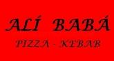 pollos al Ast, pizzeria en palma