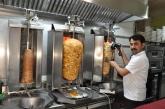 kebab,