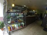 cafeterias en palma,  internet free