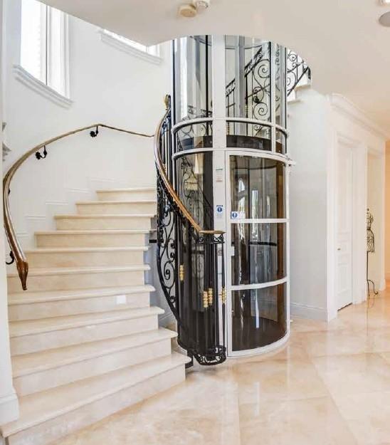 Mallorca eleva, ascensores, salva escaleras y elevadores