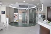 elevador domestico para personas discapacitadas, Homelift en Palma de Mallorca,