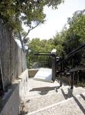 plataformas salvaescaleras, Stühle Treppe hinauf, Treppenlifte, ascensor pequeño comunidad palma