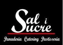 Comida para llevar  Sal i Sucre