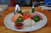menu japones en palma