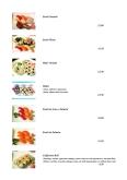 restaurante japones en mallorca