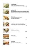 Restaurantes para comer en Palma de Mallorca, Palma de Mallorca, donde comer, delicias, comidas, brasas, pescado, carnes, postres, dulces, comedor, restaurantes, cocina, regional, tradicional, internacional, comida rapida, cocina de autor, vegetarianos, Palma de Mallorca,