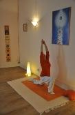 clases de yoga en mallorca