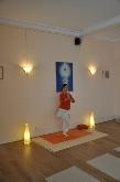 terapias de yoga