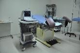 cirugia,   interrupción Voluntaria del Embarazo en Palma de Mallorca