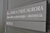 labioplastia aurora clinic,  himenoplastia aurora clinic