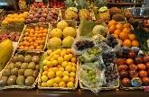 fruteria en Palma,  fruteria en Palma de Mallorca