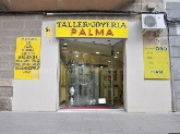 Compra venta de joyas, Compro oro en Palma de Mallorca