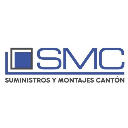 Carpinteria de aluminio y PVC, reparaciones  SMCanton