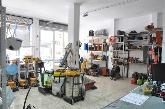 lijadora, amoladora, sierra, ingletadora, aspirador, maquinaria en palma, productos limpieza, brillo