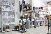 donde alquilar maquinaria en palma, venta, listado, precios, alquiler, maquina, maquinas, tarifa