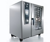 refrigeracion de maquinaria hotelera