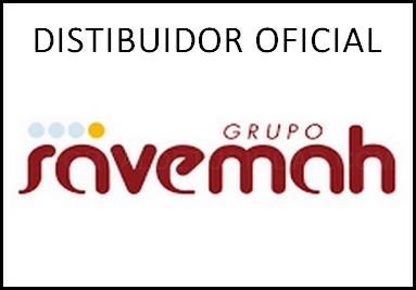 Empresas de servicios en Palma de Mallorca