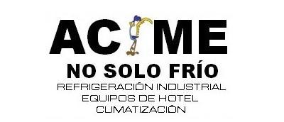 Servicio Tecnico ACME
