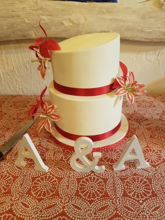 cursos y talleres de pasteleria en palma