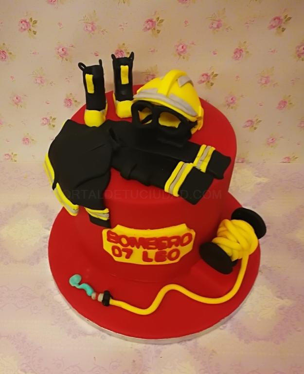 Tartas de diseño para cumpleaños, pasteles personalizados para fiestas, pasteles personalizados para cumpleaños en Palma de Mallorca
