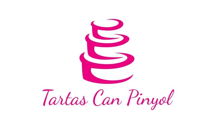 Tartas personalizadas Can Pinyol
