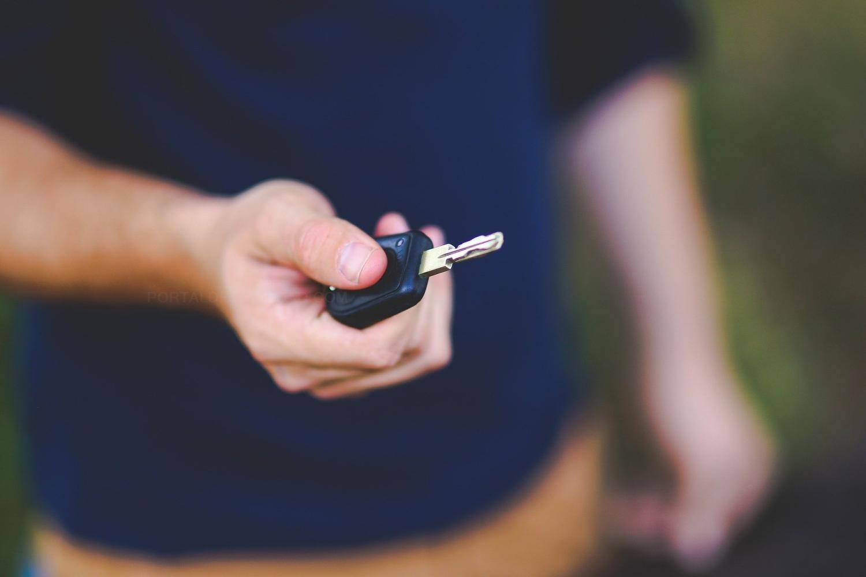 mejor tasacion en palma, mejor precio en tasaciones de coches,