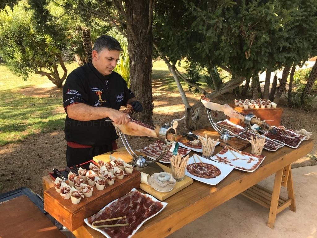 Cervecerías, tabernas y bares musicales para tomar algo en Palma de Mallorca