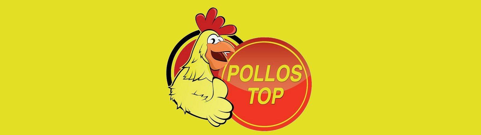 pollos asados en palma de mallorca, pollos al ast