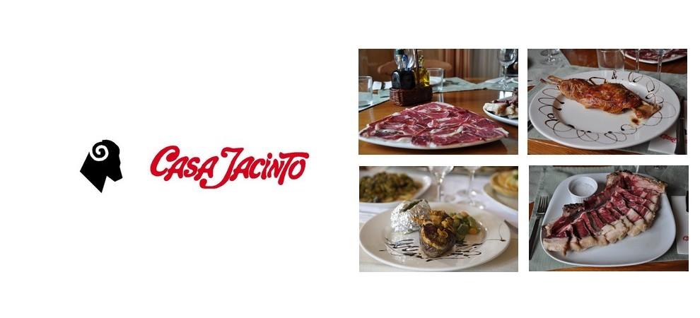 donde comer en palma, restaurante con parking privado, comer en Genova