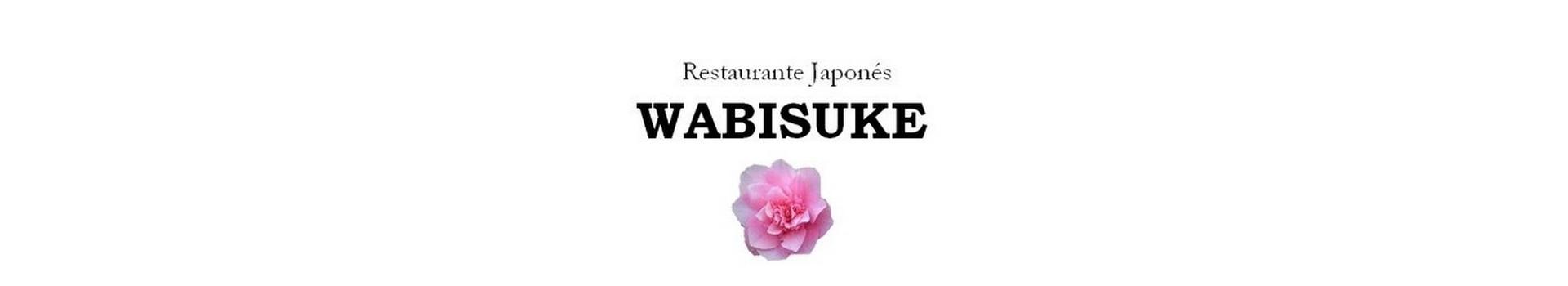 Restaurante japones en palma