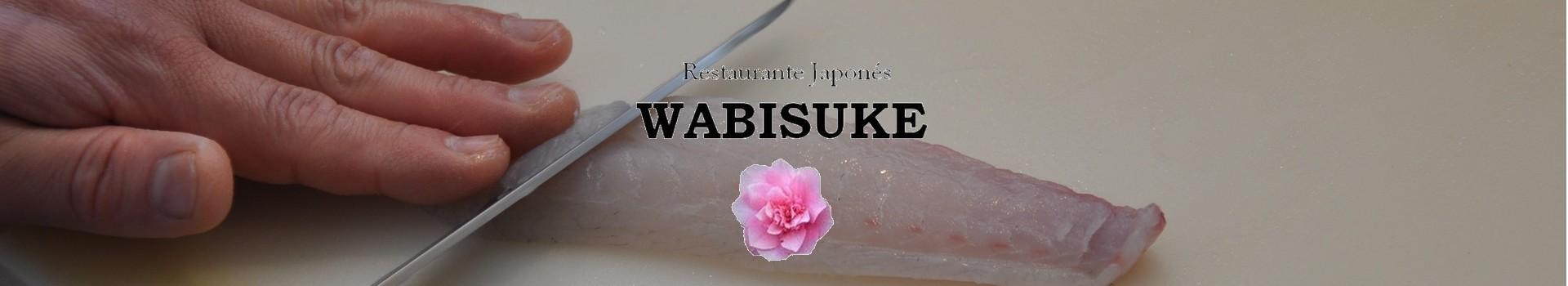 donde comer sushi en mallorca
