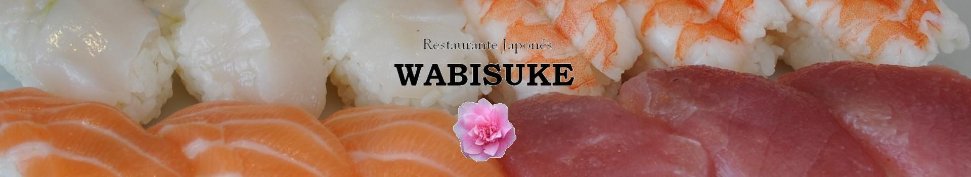 restaurante japones barato