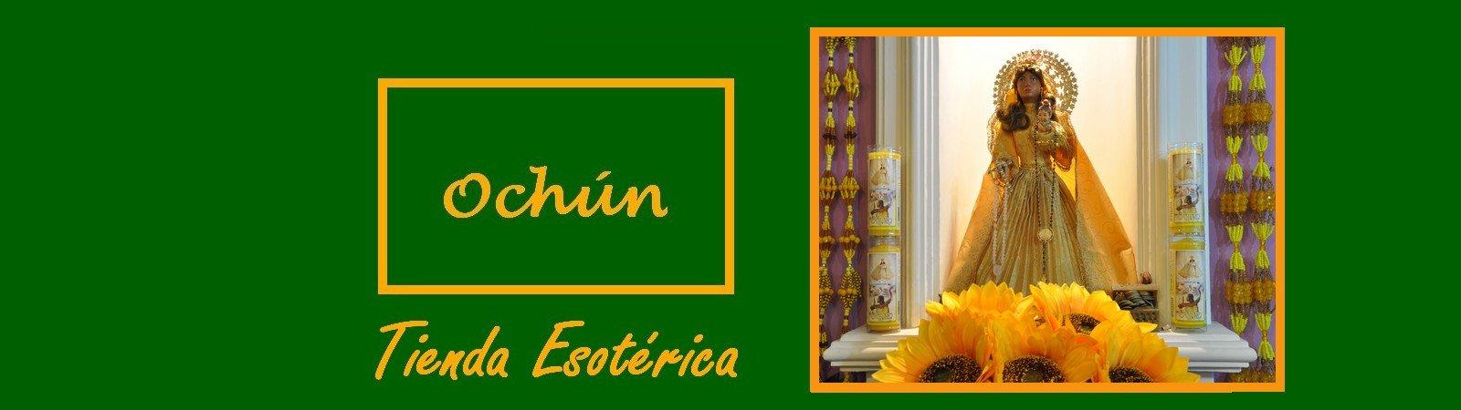 esoterismo en palma de mallorca, tarot, santeria