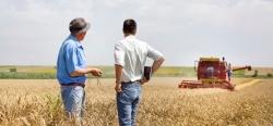 El Govern incrementa el gasto en formación agraria casi 500.000 euros