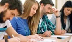 La Prueba de Bachillerato para el Acceso a la Universidad se organizará conjuntamente por el Govern y la UIB