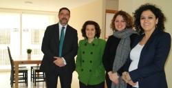 Balears ya cuenta con un piso de Convivencia para jóvenes con medida judicial