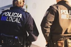 Macro control policial de vehículos en 38 municipios de las islas para garantizar la seguridad