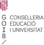 Educación reconoce la excelencia académica de los alumnos de grado de las Illes Balears