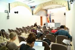 El Consell de Govern modifica el decreto 33/2018 de ayudas al Llevant de Mallorca para agilizar su tramitación