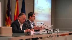 Las Illes Balears registran en marzo un nuevo máximo histórico de afiliaciones a la Seguridad Social con 458.019 trabajadores