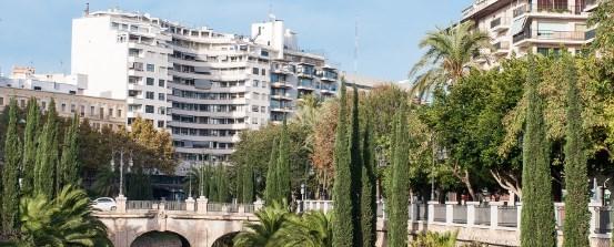 El Govern aprueba el decreto que regula el Registro de Informes de Evaluación de Edificios de las Illes Balears